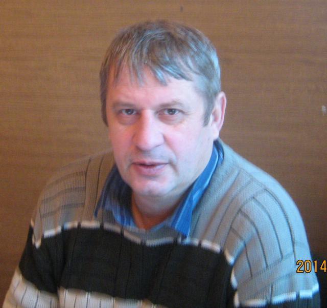 шаблинский анатолий александрович биография